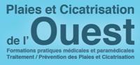 logo-PCO-Deauville-2020