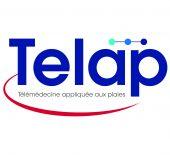 Logo-TELAP-CMJN-01